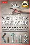 The Art of Throwing, Amante P. Marinas, 0804840938