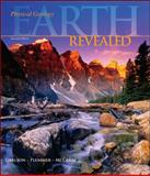 Physical Geology : Earth Revealed, Carlson, Diane H. and Plummer, Charles C., 0073050938