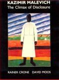 Kazimir Malevich 9780226120935