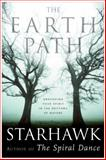 The Earth Path, Starhawk, 0060000937