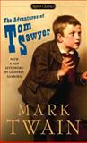 Tom Sawyer, Mark Twain, 0451530934