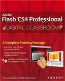 Adobe Flash CS4 Professional, Fred Gerantabee and AGI Creative Team Staff, 0470410930