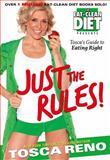 Just the Rules, Tosca Reno, 1552100936