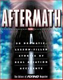 Aftermath 9780071360937