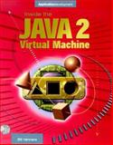 Inside the Java 1.2 Virtual Machine, Venners, Bill, 0071350934
