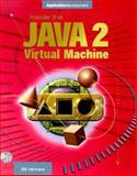 Inside the Java 1.2 Virtual Machine 9780071350938
