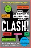 Clash!, Hazel Rose Markus and Alana Conner, 0142180939