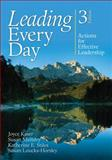 Leading Every Day 3rd Edition