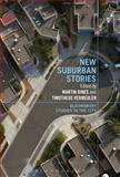 New Suburban Stories, , 1472510933