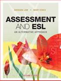 Assessment and ESL 2nd Edition