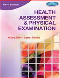 Health Assessment and Physical Examination 5th Edition