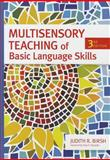 Multisensory Teaching Basic Language Skills, Third Edition, Birsch, Judith R., 1598570935