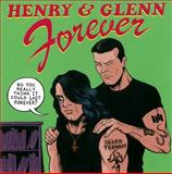 Henry and Glenn Forever, Tom Neely, 1934620939