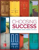 Choosing Success 2nd Edition