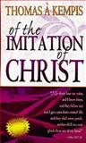 Of the Imitation of Christ, Thomas à Kempis, 0883680947