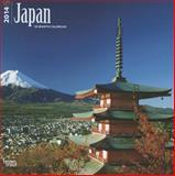 Japan Calendar, , 1465010947