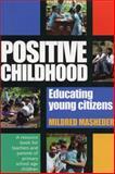 Positive Childhood 9781854250940