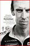Domestique, Charly Wegelius, 0091950945
