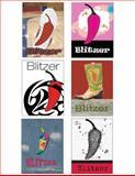 Precalculus Essentials, Blitzer, Robert F., 0132220946