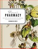 Darwin's Pharmacy : Sex, Plants, and the Evolution of the Noösphere, Doyle, Richard M., 0295990945