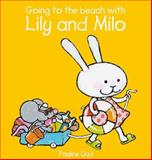 Going to the Beach with Lily and Milo, Pauline Oud, 1605370940