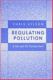 Regulating Pollution 9781841130941