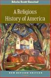 A Religious History of America, Gaustad, Edwin S., 0060630949