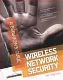 Wireless Network Security : A Beginner's Guide, Pearson, Brock and Wrightson, Tyler, 0071760946