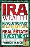 IRA Wealth 9780757000942