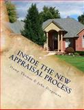 Inside the New Appraisal Process, Hamp Thomas, 1493700944