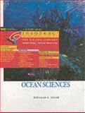 Introduction to Ocean Sciences, Segar, Douglas A., 0534540945