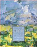 Gardner's Art Through the Ages 9780534610944