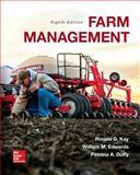 Farm Management 8th Edition