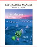 Laboratory Manual for Introductory Chemistry : Concepts and Critical Thinking, Corwin, Charles H., 0321750942