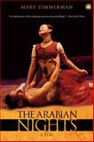 The Arabian Nights, Mary Zimmerman, 0810120941