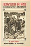 Fragments of War, Joyce Hibbert, 0919670946