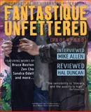 Fantastique Unfettered #3 : Prolefeed, , 0983170940
