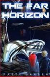 The Far Horizon, Patty Jansen, 0987200941