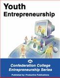 Youth Entrepreneurship, Clayton, Graham and Ozbolt, Jason, 1552700941