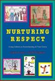Nurturing Respect, Gerald A. Larue and Rachel Seymour, 1576010945