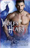 Wolf's Heart, Ruelle Channing and Cam Cassidy, 1623220947