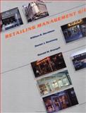 Retailing Management 9780471850946