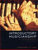 Introductory Musicianship 9780495090946