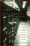 Defending the Damned, Kevin Davis, 0743270940