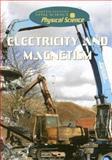 Electricity and Magnetism, Steve Parker, 0836880943