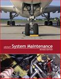 Aircraft System Maintenance, Avotek, 0970810946