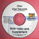 SnailSearch Vital Records PeopleFinder, including Ohio (OH) Birth Index 1959-1996,, 0974940941