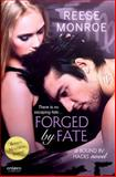 Forged by Fate, Reese Monroe, 1500380946