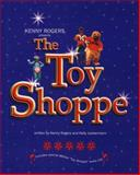 The Toy Shoppe Presents, Kenny Rogers and Kelly Junkermann, 1886110948