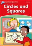 Circles and Squares, Rebecca Brooke, 0194400948
